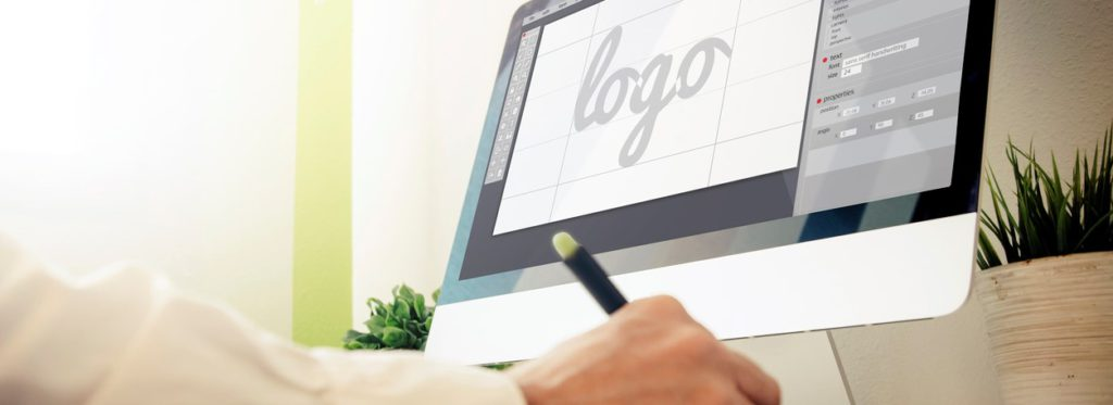BVW design zorgt voor een logo design op maat van uw bedrijf