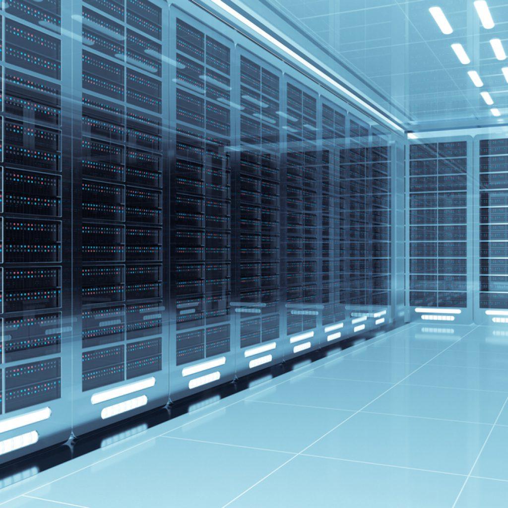 Laat je website beveiligen met een SSL certificaat door BVW Design in Sint-Martens-Latem.